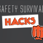 Survival Tips and Hacks