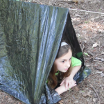 30 Uses For Trash Bags In Your Bug Out Bag
