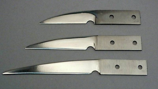 knifeblanks-1