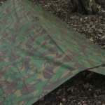 10 Shelters for Stealth Camping