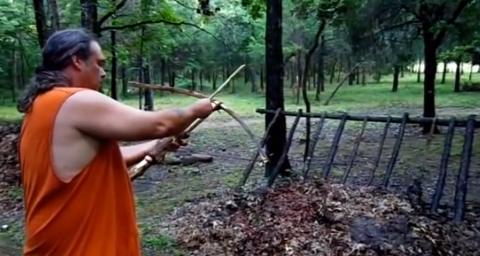 Screen Shot 2014-11-12 at 9.18.35 AM
