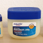 Vaseline Uses SHTF – Every Prepper Needs This!