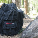 8 'MUST HAVE' Items Everyone Should Have In Their Bug-Out-Bag
