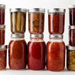 Canning – a must have prepper shtf skill