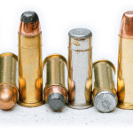 Top 10 Calibers for Prepping …. (or a Budget)