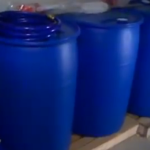 Prepper Water Storage – Critical Prep Item