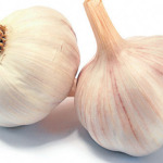 Plant Your Own Garlic