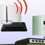 Boost WiFi Range With This Simple Hack