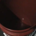 DIY Prepping: collect water from your furnace!