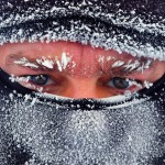 How to Treat and Avoid Hypothermia