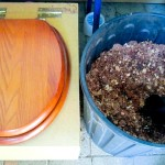 Creating Effective and Practical Composting Toilets