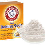 Uses for Baking Soda You May not Know About