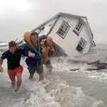 Flood Survival Tips You May Not Know About
