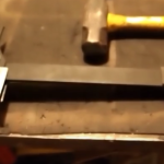 How to Make: The War Hammer (The Fledgling)
