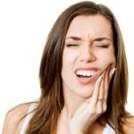 SHTF Survival Dentist,Toothache,DIY How To Instantly Stop A Toothache