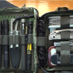 Maxpedition Fatty – The KnifeTex LoadOut