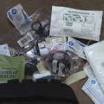 Survival Medical Supplies you will need