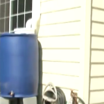 How To Create A Rainwater Collection System