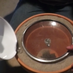 How to Make A Zeer Clay Pot Refrigerator