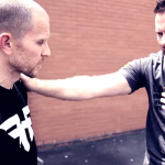 End a Fight in 3 Seconds | Krav Maga