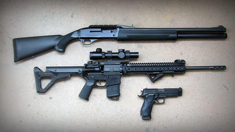 rp_3-Types-of-Guns.jpg