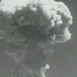 How to Protect Yourself from Nuclear Fallout and Survive an Atomic Attack – 1950s Educational Film