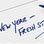 Survival New Year's Resolutions You Really Want to Keep