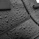 What's the Difference Between Water Resistance, Repellent and Waterproof?