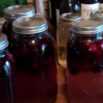 How To Make Easy Homemade Wine