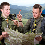 Survival Lessons You Can Learn From the Boy Scouts