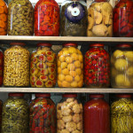 Food Items That Should Not be Canned for Long-Term Storage