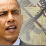 Obama executive action on guns to require background checks for more sales