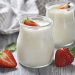 How to Make Homemade Yogurt the Easy Way