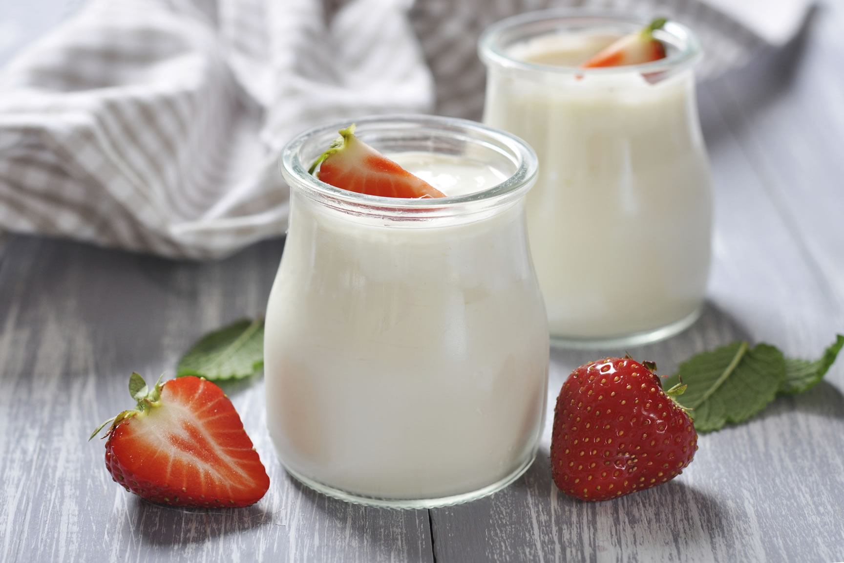 benefits-of-homemade-yogurt