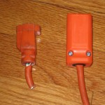 How to Repair Power Cords Quickly and Safely