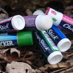 4 Ways to Use Lip Balm as a Survival Tool