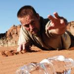 Understanding the Signs and Symptoms of Dehydration