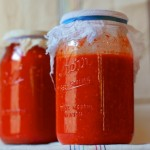 How to Make Homemade Fermented Hot Sauce