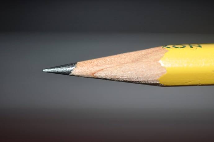 Pencil_tip_closeup_2