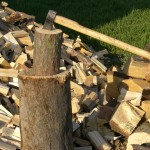 Making the Most of Your Firewood