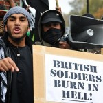 England's Extremism Nightmare! What Have We Learned From It?