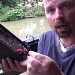 How to Build and Use an Electrofishing System for a SHTF Situation