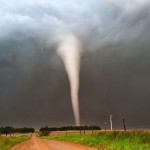 The Top 3 Tips for Surviving Dangerous Weather!
