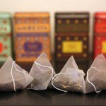 Unexpected Uses For Tea Bags