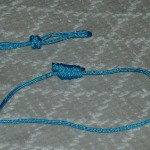 Making a Breakaway Lanyard is Easy and Important