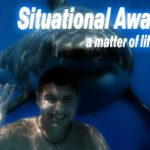 How to Avoid Impediments to Your Situational Awareness