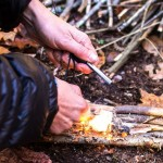 5 Must Have Items That Will Make Wilderness Survival Easier