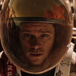 "How ""The Martian"" Exemplifies Survival Strategies"