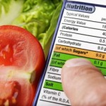 5 Labeling Lies Big Food Tells You