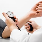 Get Control of Your Blood Pressure Now!